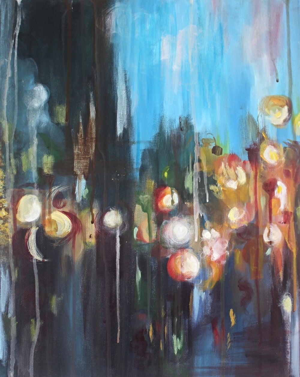 Gurleen Virk,  Untitled  (2015)