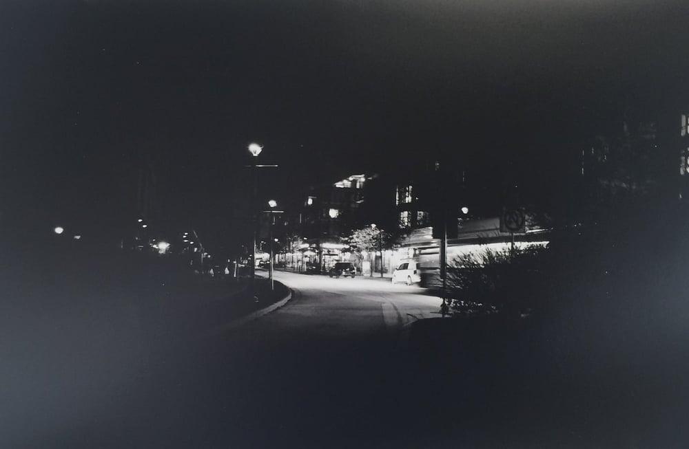 Vivian Chen, Untitled  (2015)