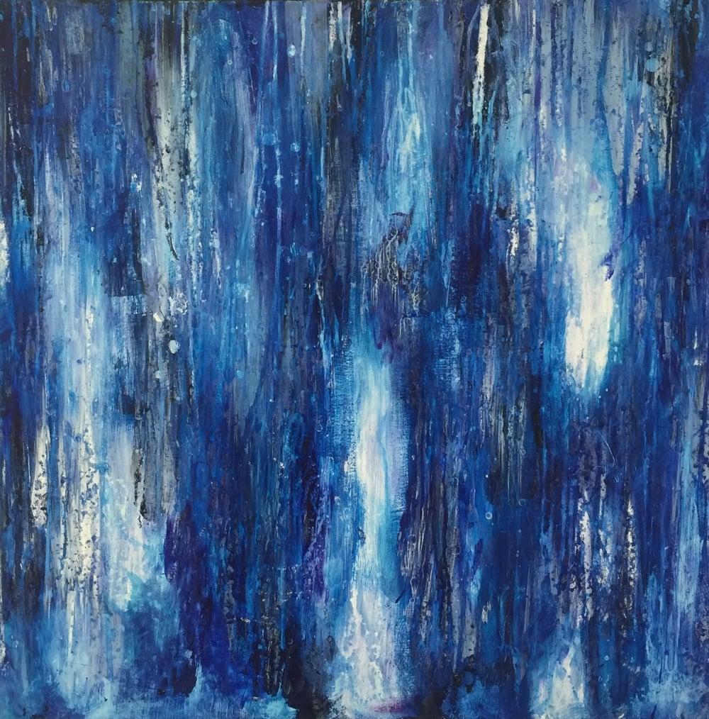 Kristina Drinkwater,Untitled (2015)
