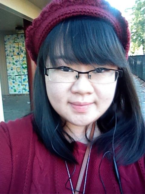 Anna Phan