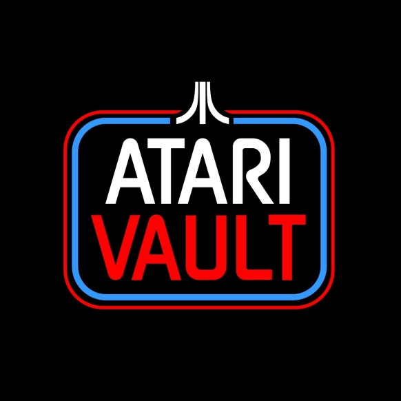 """Steam's Atari Vault Package Brings Back 100 Classic Games"""