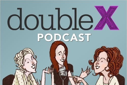 """DoubleX Gabfest: The Bernie Bros Edition (PODCAST)"""