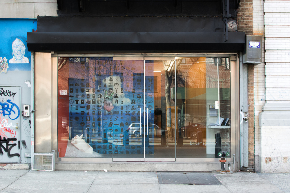 """Why New York's Most Important Art District Is Now the Lower East Side"""