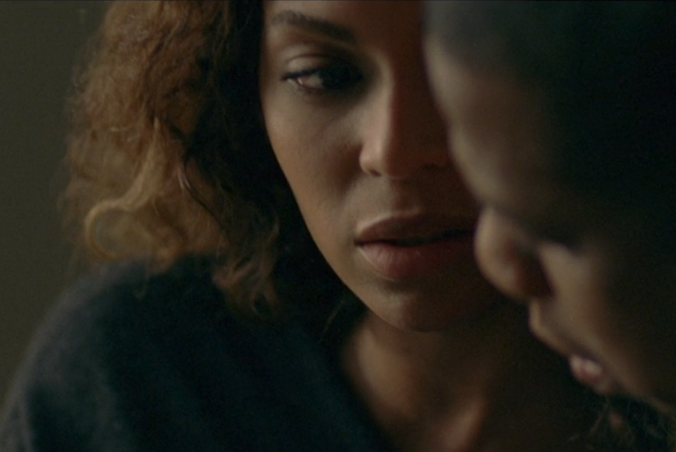 """""""Beyoncé's Lemonade and the Sacredness of Sex"""""""