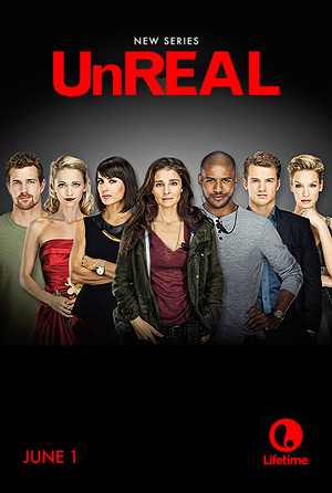 unreal_tv_series_poster.jpg