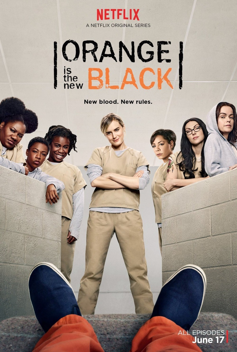 orange-is-the-new-black-fourth-season-2016.49247.jpg