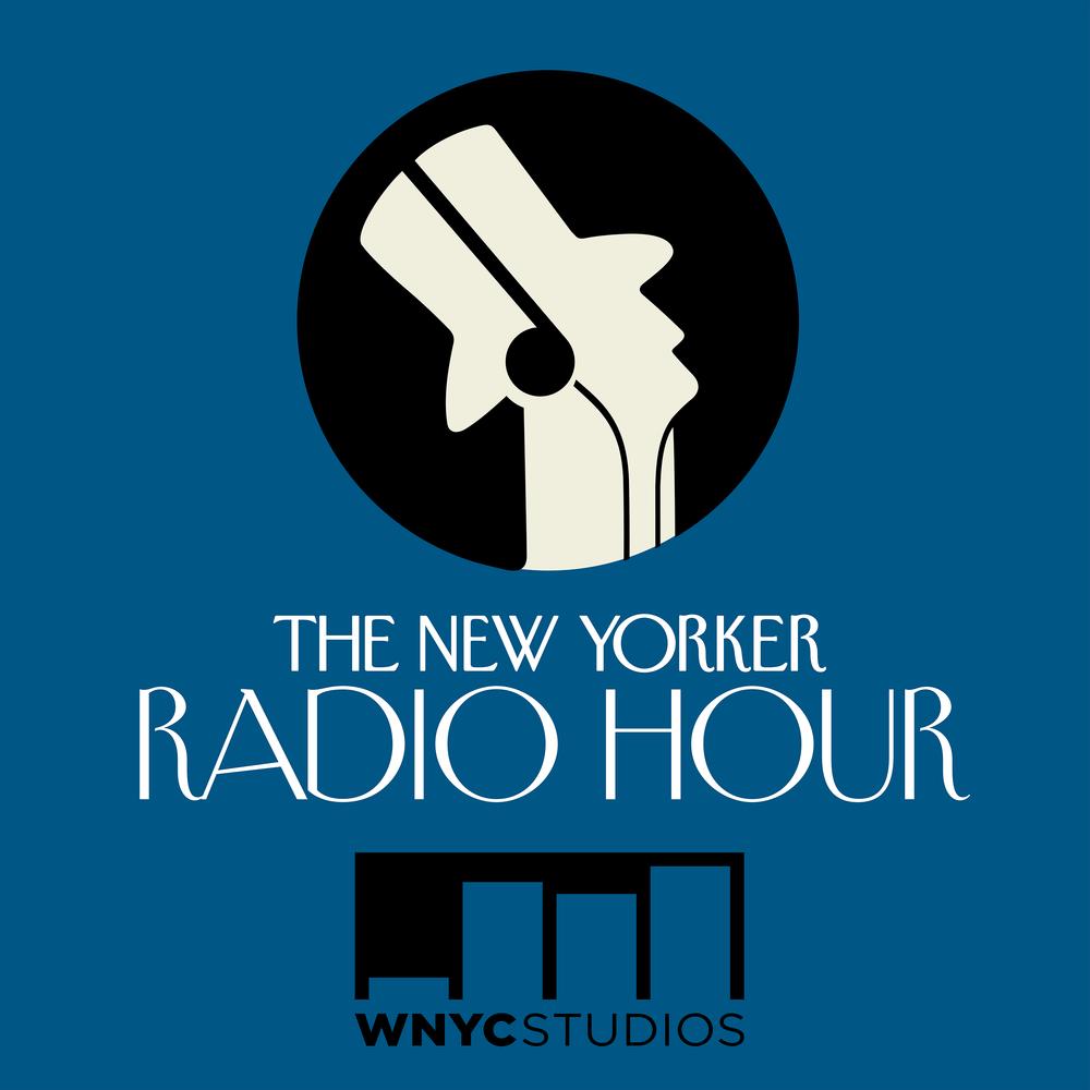 TNY_Radio_Hour-_3000x3000.png