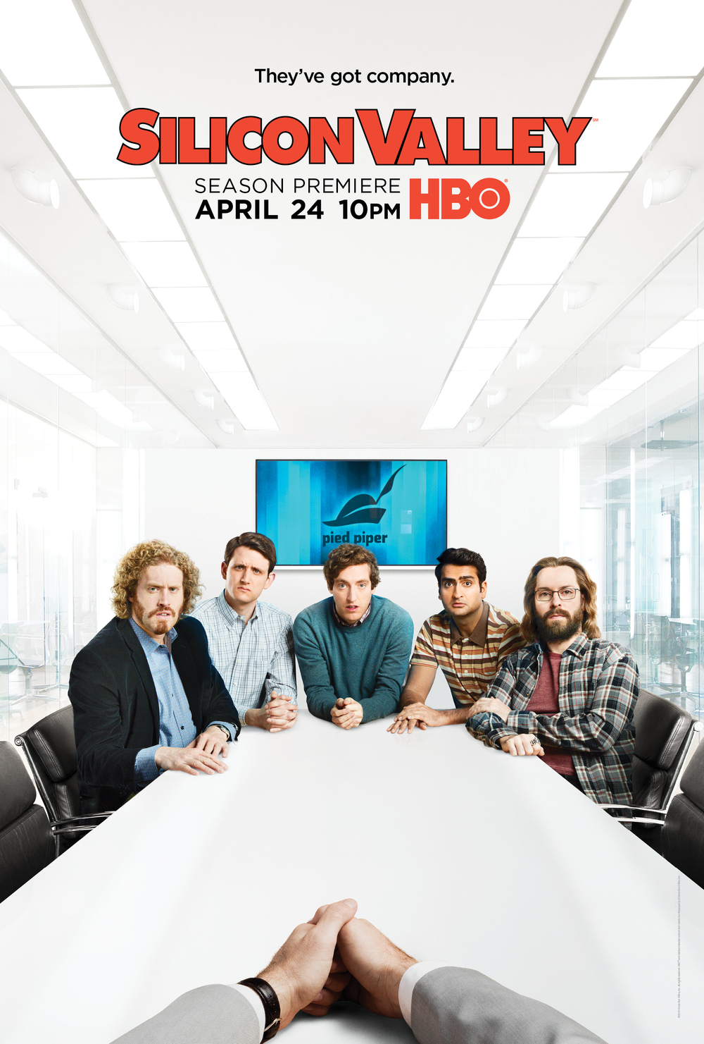 silicon-valley-season-3-poster.jpg