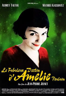 220px-Amelie_poster.jpg