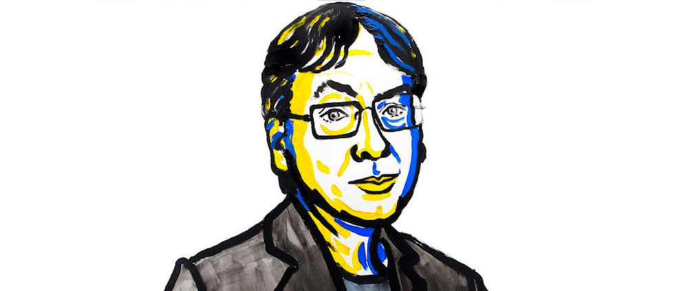 """Kazuo Ishiguro: 'Write What You Know' is the Stupidest Thing I've Ever Heard"""