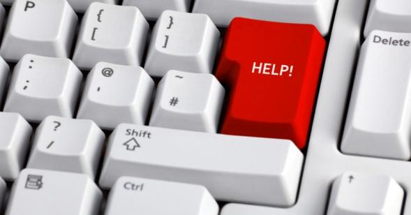 help-button1.jpg