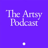 """Is It Illegal to Eat a Work of Art? (PODCAST)"""