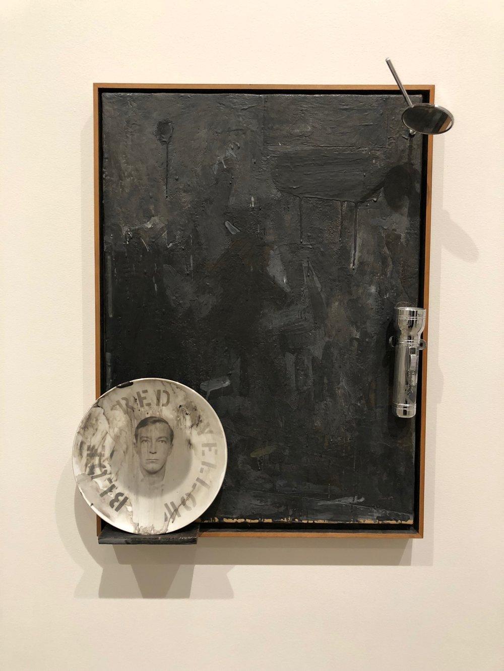 Souvenir (1964)