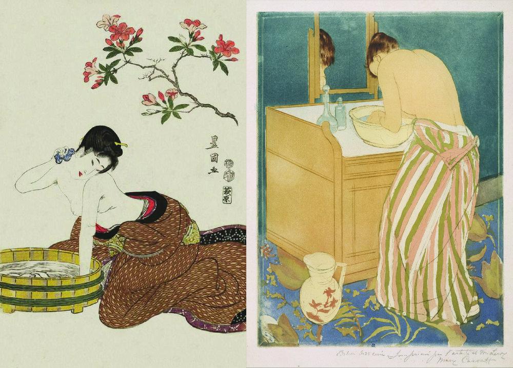 bathing-women-01.jpg
