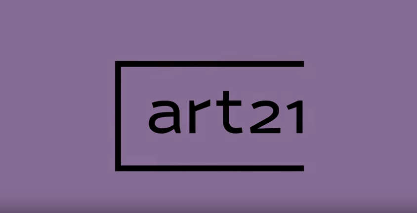 """Trailer: Season 9 of ""Art in the Twenty-First Century"" (VIDEO)"""