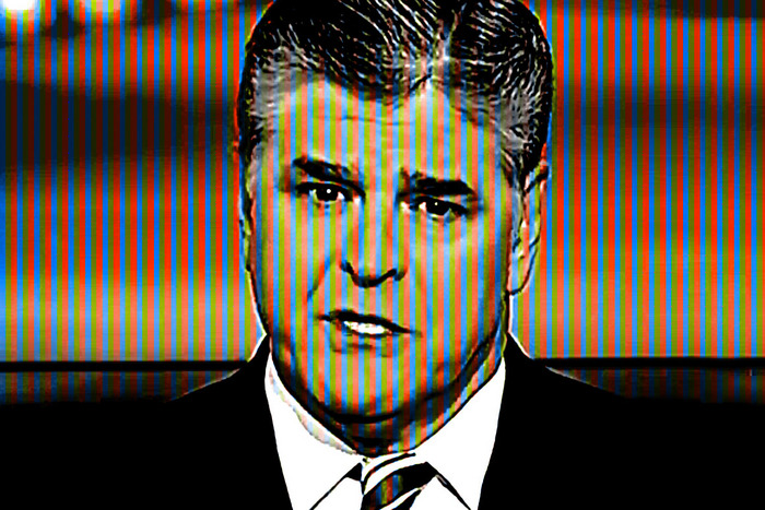 What I've Learned From Collecting Stories of People Whose Loved Ones Were Transformed by Fox News