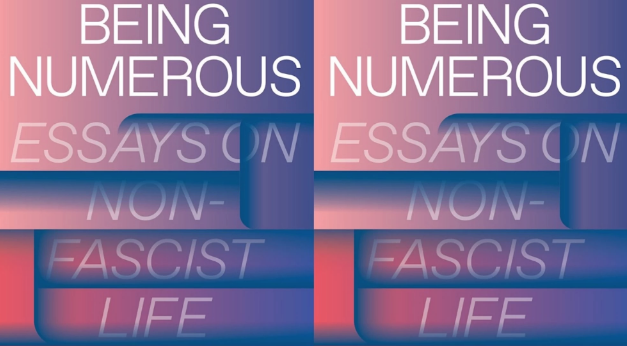 What Does It Mean to Live a Non-Fascist Life?