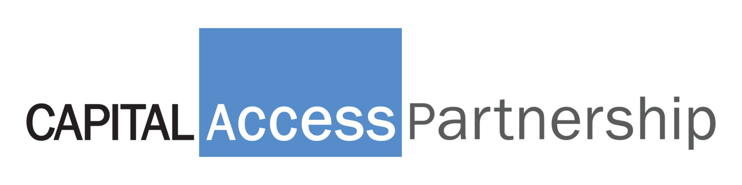 Capital Access Partnership