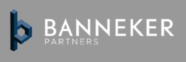 Banneker logo.png