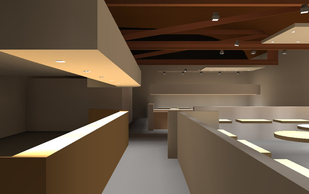 lighting rendering 1.jpg