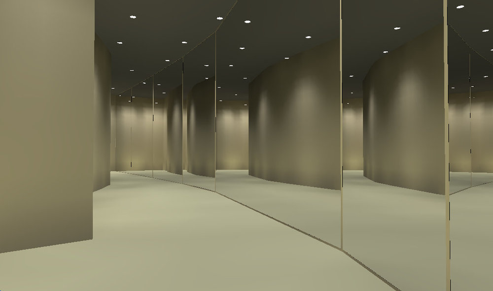 lighting rendering 3.jpg