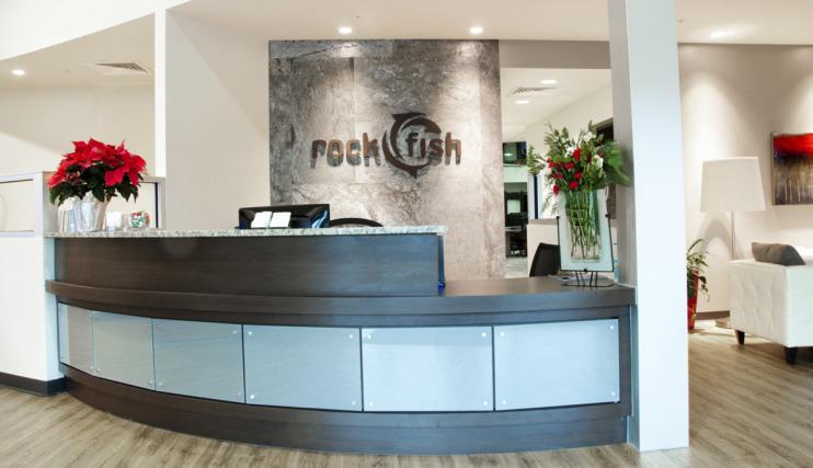 Rockfish Interactive