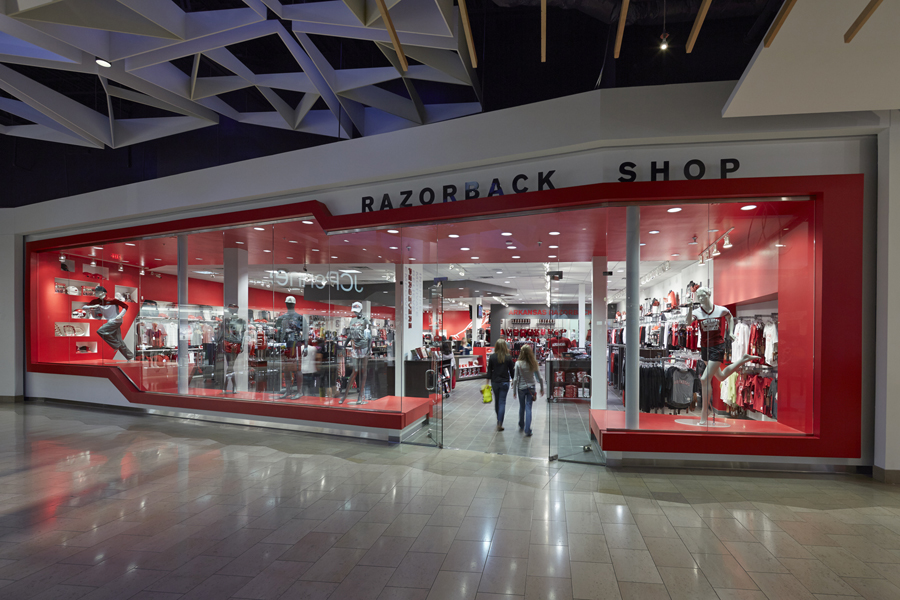 Razorback Retail