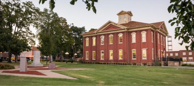 Cherokee Capitol Building.jpg