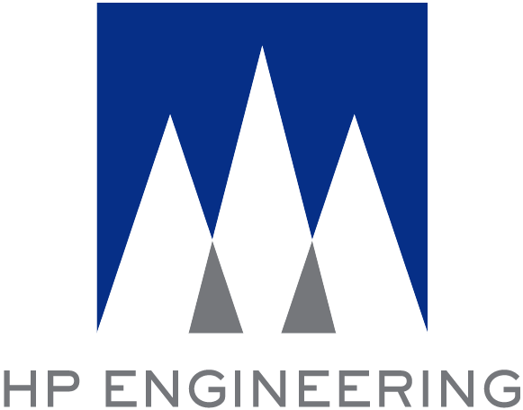 HP Engineering, Inc.