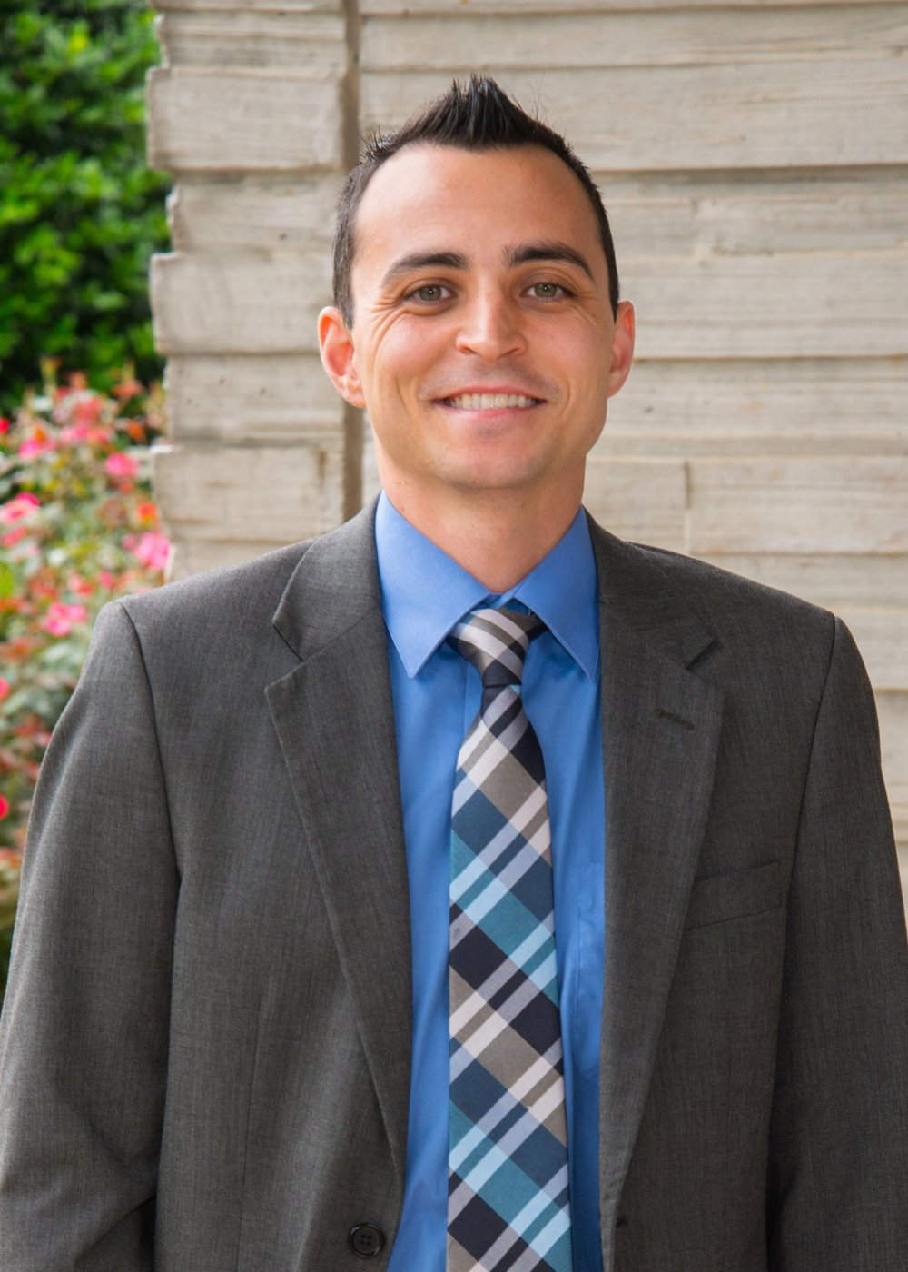 Jamison Miranda
