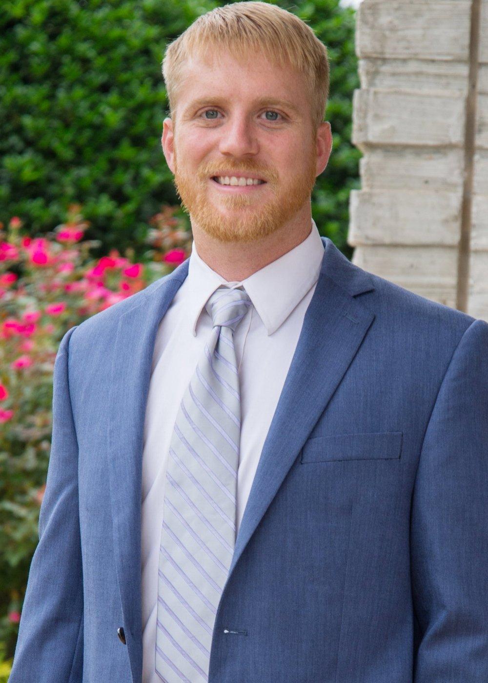 Shane Wells