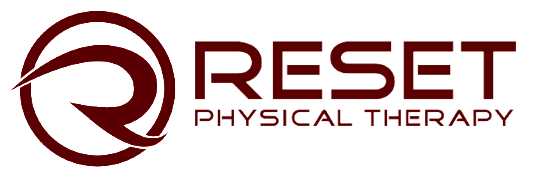 Reset Physical Therapy