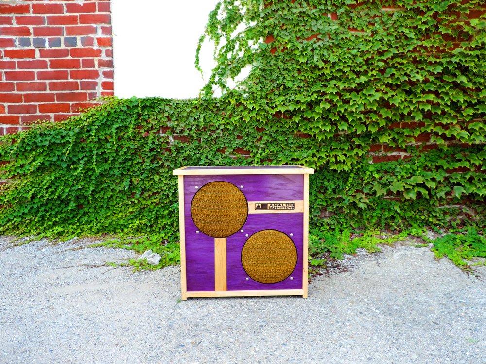 PurpleCab.jpg