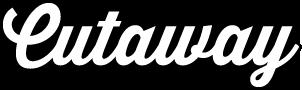 logo-cutaway.png