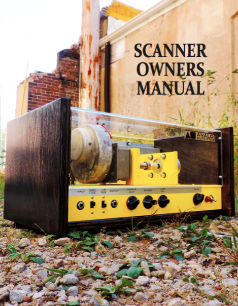 ScannerCover.png
