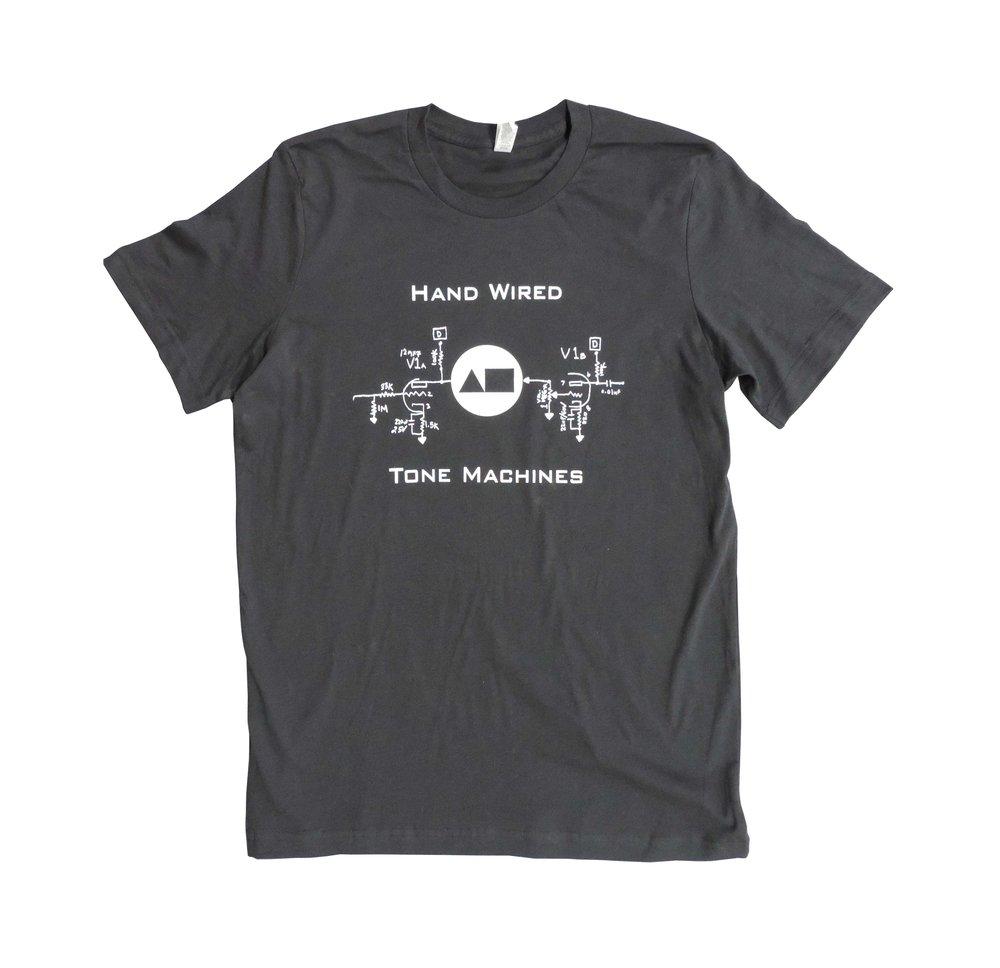 sarge-schematic-t-shirt-e.jpg