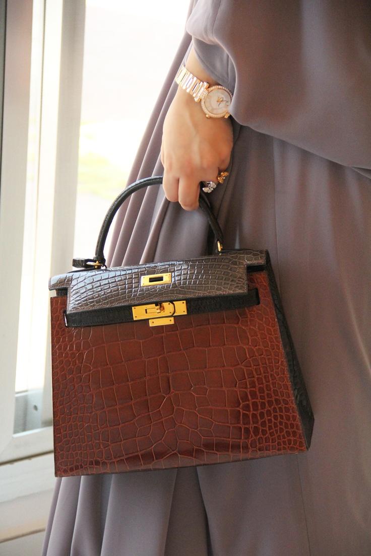 Handbag Lust: Balenciaga Le Dix \u2014 JNSQ