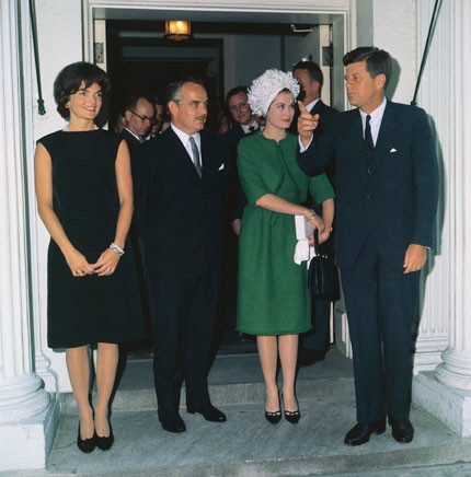 grace-prince-and-kennedys-1961-from-vanity-fair-website-410