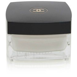 Chanel No 5 Body Lotion