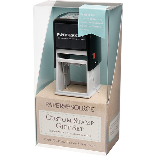 Custom_Stamp_Gift_Set.jpg_500x500