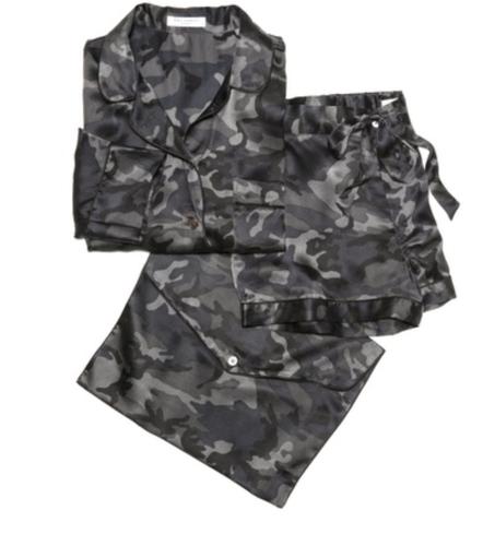 Equipment_Camo_Silk_Pajama_Set.png_500x500