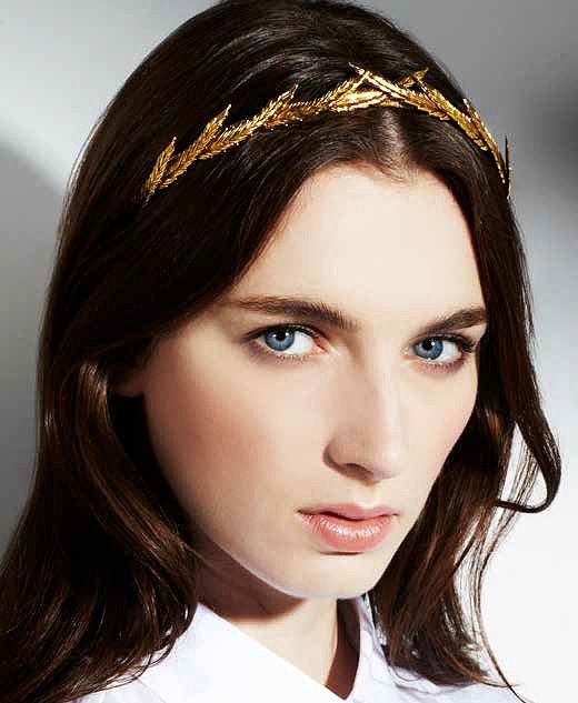 Eris Headband