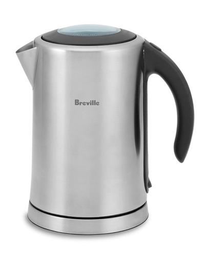 Breville Electric Tea Kettle