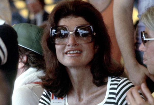 Jackie-in-1976