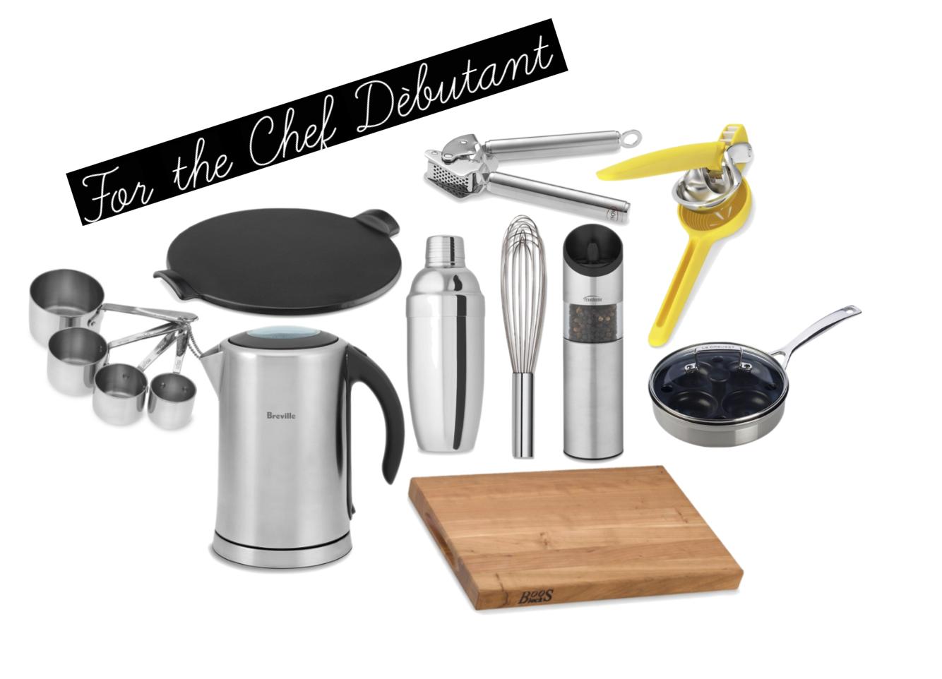 Kitchen_Gadget_Gift_Guide