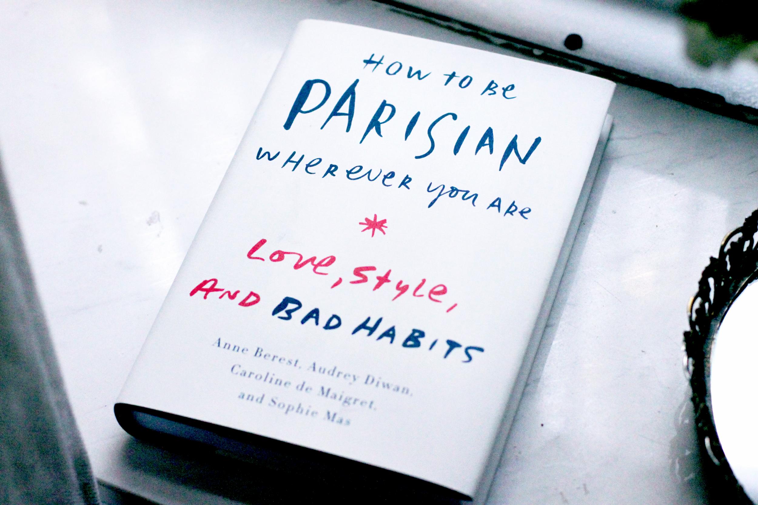 How to Be Parisian_JNSQ