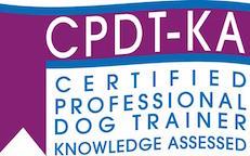 cpdt-ka-logo.176133703_std.jpg