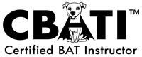 CBATI-BW-logo-small.jpg