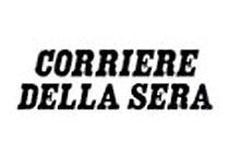 Fondazione Carla Fendi / Corrirere della Sera