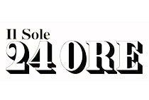 Fondazione Carla Fendi / Il Sole 24 Ore
